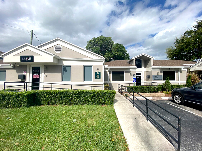 15-19 NE 4th Street, Ft. Lauderdale, FL 33301 ONE Commercial Real Estate Main Image